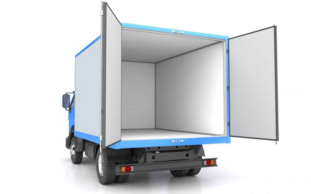 How to Avoid Fraudulent Moving Contractors