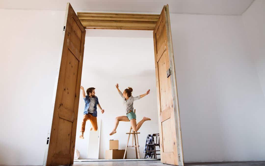International Moving Tips