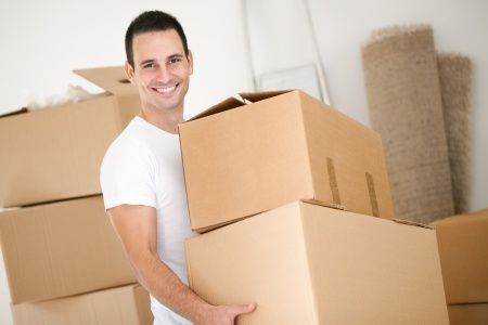 12 Packing Hacks to Make Your Move Easier