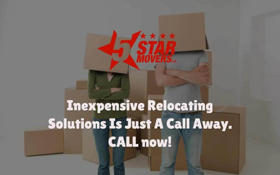 The Benefits Of Hiring Moving Labor Services in NYC