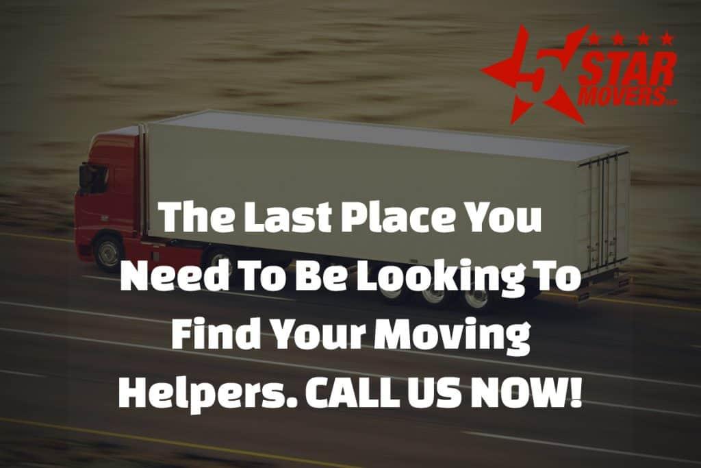 new york movers yelp