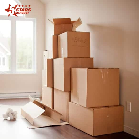 best moving companies in nyc