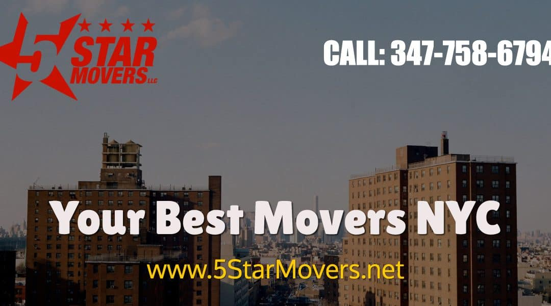 Ultimate Moving Tips 2021