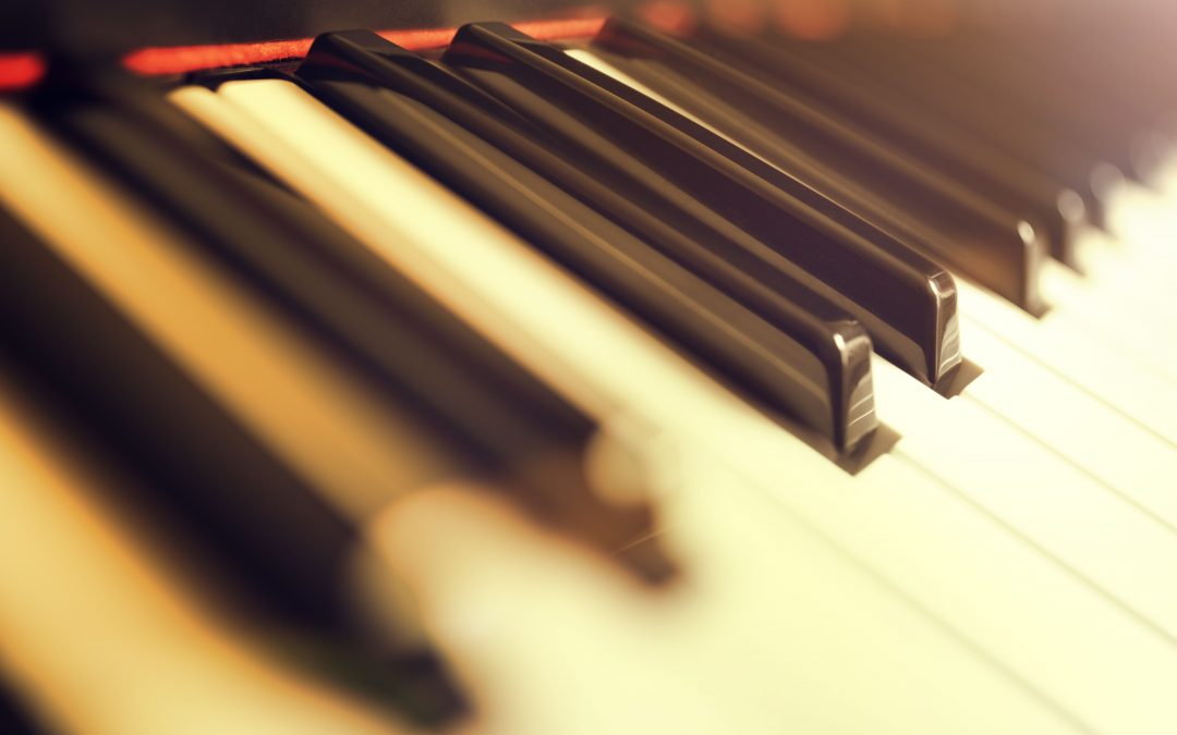 Tipping Piano Movers: Is It a Good Idea?