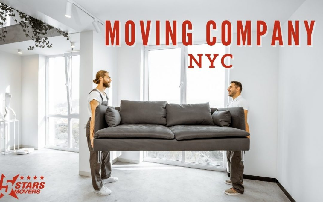 Finding The Best Movers For Your Pool Table
