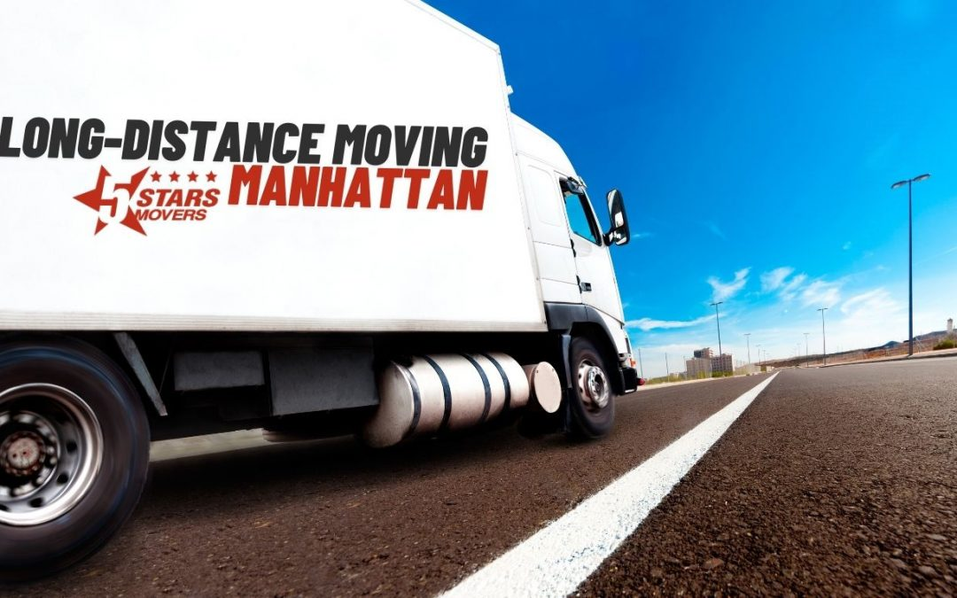 Cross Country Movers: How Do You Find the Best Ones?