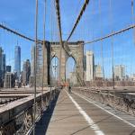 Movers Near Me Brooklyn Bridge