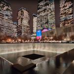 Movers Near Me 9/11 Memorial & Museum